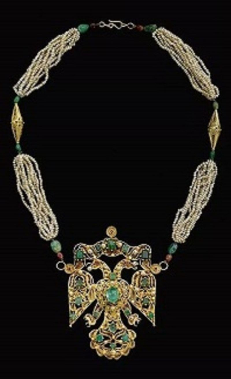 Bijoux Fantaisie Marque Allemande : Marque de bijoux fantaisie espagnol