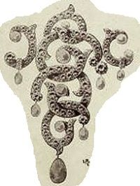 no-maudweddinggift-brooch.jpg